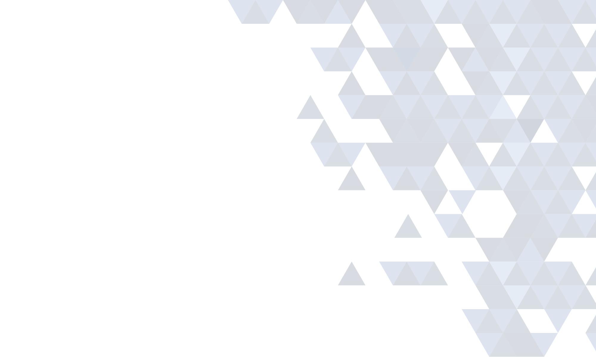 CIDEP - Centro para la Integración y el Derecho Público