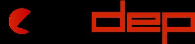 CIDEP – Centro para la Integración y el Derecho Público
